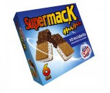 Pack Mini Supermack Straciatella