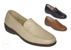 Zapatos de mujeres