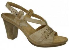 Zapatillas de mujeres