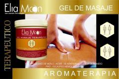 Massage oils