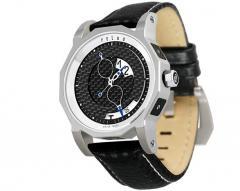 Reloj Automático y Reloj Suizo 1-3