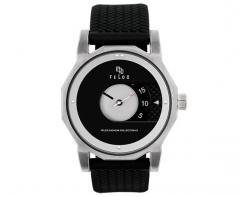 Reloj de Mujer V2
