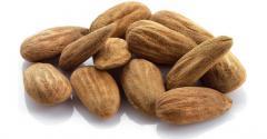 Spanish almond