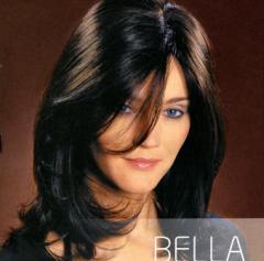 PELUCAS MEDI HAIR