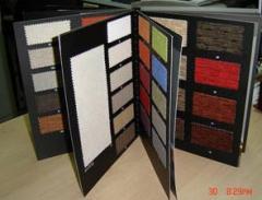 Artículos textiles