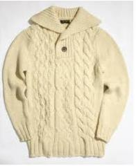 Jerseys para hombres