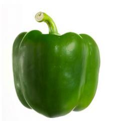 Piemiento verde