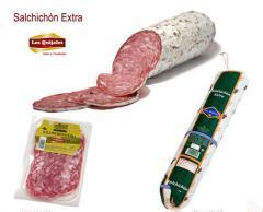 Salchichon Extra