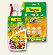 Insecticida C.MIX ANTI-COCHINILLAS