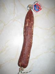 Salchichón
