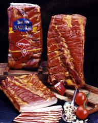 Bacon Natural Gourmet