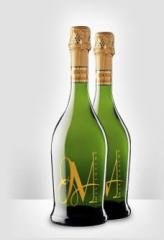 Millesimee brut nature