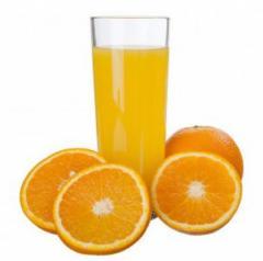Naranja Navelina para Zumo