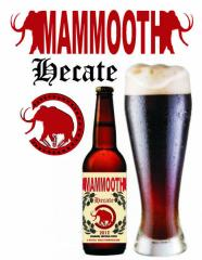 MAMMOOTH HECATE