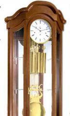 Reloj de colección