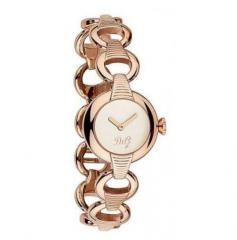 Reloj D&G Dw-0344