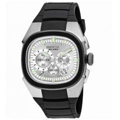 Reloj Breil Milano Bw-0308