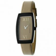Reloj A.Dominguez 35002
