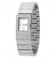 Reloj D&G Dw-0330