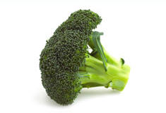 Bróculi