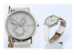 Reloj Playboy