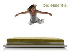 Biossential