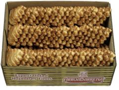 Maninas granel 1,8Kgs