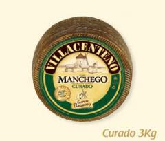 Villacenteno