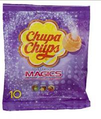 Chupa chups magics