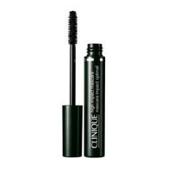 CLINIQUE HIGH IMPACT MASCARA Nє 01