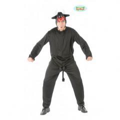 Disfraz de Toro