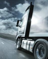 Rahn Trucks