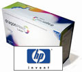 Cartucho de toner compatible con HP C7115A Black