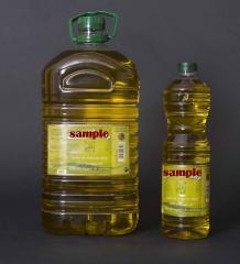 Pomace olive oil (1ltr/1,84eur)