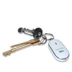 Llavero Encuentra Llaves Key Finder