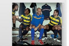Ropa Deportiva, equipación futbol, atletismo,