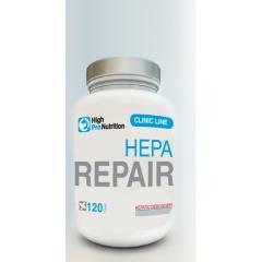 HEPA REPAIR detoxificador hepático