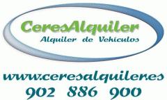 Alquieler