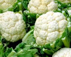 Cauliflower