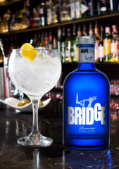 Bridge Dry Gin Premium