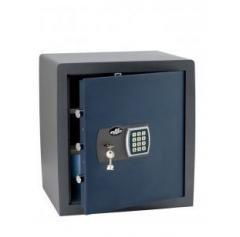 Cajas fuertes Serie 2000 electrónica