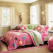Одежда кровати