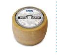 Сыр Iraty
