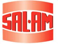 Corrector de suelos SAL-AM