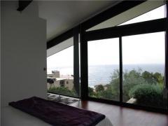 Villa Barcelona SF30375