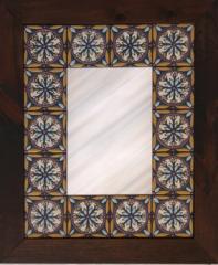 Espejo 03
