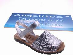 Children´s and babies shoes