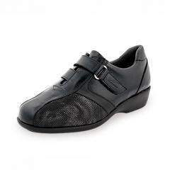 Zapato ortopédico señora
