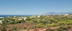 Строительство и инвестиции в Испании