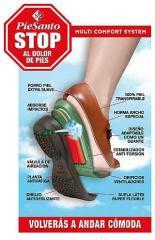 Женская обувь комфорт ,ортопедика